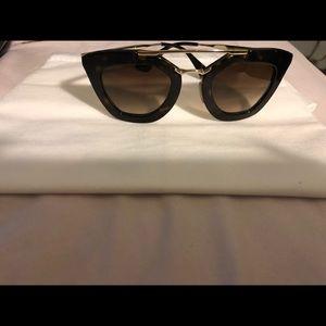 Sunglasses by Prada original